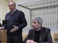 Ефремов считает арест Медяника актом запугивания