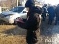 Убившего 13-ти летнюю девочку в Одессе, подозревают в еще одном покушении