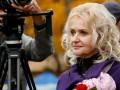 Ирина Фарион выступила с острой критикой в адрес Русланы