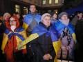 Украина отстала от РФ и Беларуси в рейтинге человеческого развития - ООН
