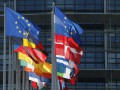 В Латвии грозят России новыми санкциями из-за ситуации на Донбассе