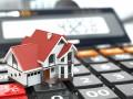 Налоговая скидка на ипотеку: Сколько можно компенсировать