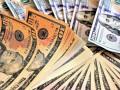Иран запросил у МВФ $5 млрд из-за коронавируса