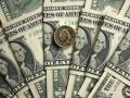 Межбанк открылся стабильным долларом