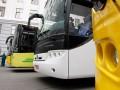 Киев борется с нелегальными перевозчиками - Никонов