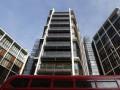 Без посредников: СКМ перевела самые дорогие в мире апартаменты в собственность Ахметова