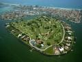 Где живут богатейшие люди планеты