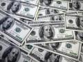 Курс валют: гривна открывает неделю с легкой слабостью