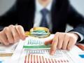 Эффективный госбюджет: Семь шагов для реформы системы госфинансов