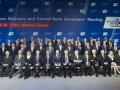 Reuters: Обещания G20 не помогут остановить колебания валют