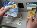 Российские депутаты решили наказать PayPal, Google, Apple, Visa и MasterCard