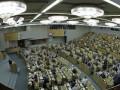 В России истек срок ликвидации иностранных счетов депутатами