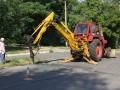 За ремонтом дорог теперь можно следить онлайн