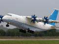 Крупнейший украинско-российский проект в сфере авиации может оказаться на грани срыва - Ъ