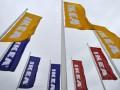 Основатель IKEA накануне 88-летия уступил управляющий пост сыну