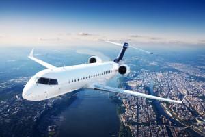 Закрытое небо: половину Украины могут лишить авиасообщения