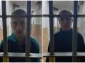 Девушке из Кагарлыка копы угрожали и до, и после изнасилования – адвокат
