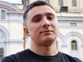 Мер Одессы Геннадий Труханов – заказчик нападения на Сергея Стерненко, - СМИ