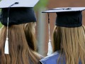 Крымские студенты не знают, как получить украинские дипломы
