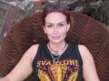 Кузьменко переписывалась с подругой накануне убийства Шеремета - адвокат