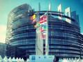 ЕП принял резолюцию по санкциям против России