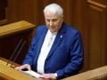 Кравчук: Россия хочет добавить в ТКГ еще 2 стороны
