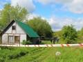 Итоги 22 мая: Бойня у озера и в Украине 20 тысяч с COVID-19
