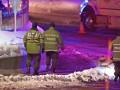 Пуля прошла над моей головой: свидетель теракта в канадской мечети рассказал подробности