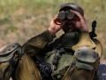 СБУ: С Донбасса в Сирию уехали сотни наемников РФ