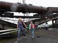 В Кабмине убытки на Донбассе оценили в 12 миллиардов гривен