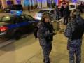 Увеличилось количество жертв стрельбы в Москве