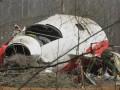 Смоленская катастрофа: обнаружены следы взрывчатки