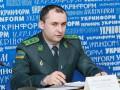 Пограничники обнаружили в российских грузовиках военную амуницию