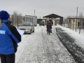На Донбассе с начала года погибли 18 гражданских, - ОБСЕ