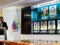 В покушении на Мадуро подозревают 25 человек