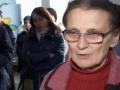 В Шостке учительница взяла детей в заложники: Родители требуют для нее психиатрической экспертизы