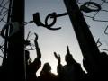 Беларусь отпустила единственного задержанного за взрыв у КГБ