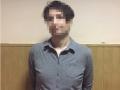 В киевском метро иностранец угрожал пассажирам ножом