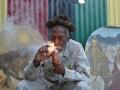 Правительство Ямайки легализовало марихуану
