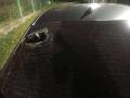 Прострелили ногу и отобрали 320 тыс гривен: Под Львовом ограбили мужчину - ФОТО 18+