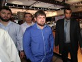 Против Кадырова из-за преследования геев подали иск в Гаагу