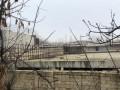 В Херсоне чиновники помогали рейдерам перепродать дом - СБУ