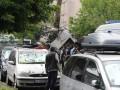 В центральном районе Стамбула прогремел взрыв