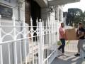 Дипломаты из России покинули здания в Сан-Франциско и Вашингтоне
