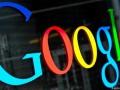 Google сдал клиента полиции за детское порно в почте