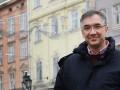 Посол Канады в Украине: Мы поддержим создание трибунала по МН17