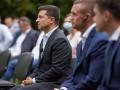 Зеленский обещает привести в Карпаты австрийский бизнес