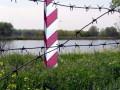 Россия закрыла границу для полумиллиона иностранцев