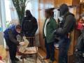 Житель Волыни насиловал своего 13-летнего крестника: Видео продавал в Сеть