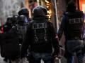 Украинцы от теракта в Страсбурге не пострадали - МИД